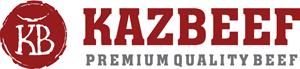 kazbeef-retina-logo