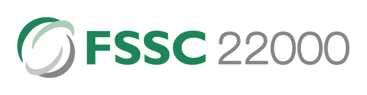 fssc-22000-logo